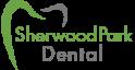 Sherwood Park Dental Logo